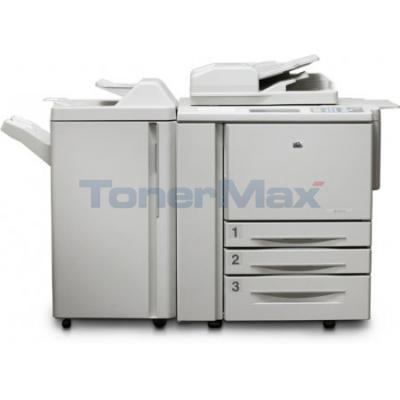 HP Laserjet 9085-mfp